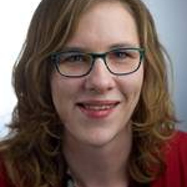 Sandra Muilwijk-Vriend