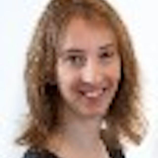 Erica Maurits