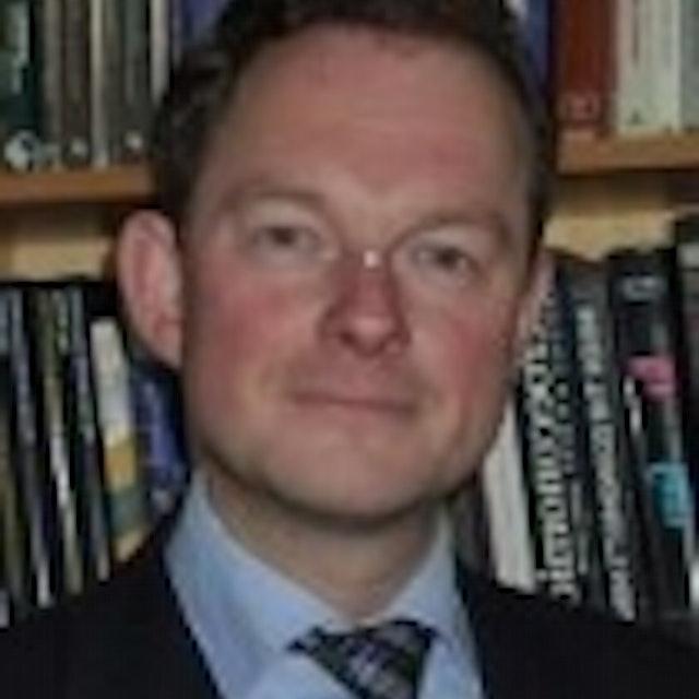 Dirk Bezemer