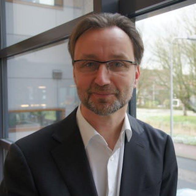 Wijnand Veeneman