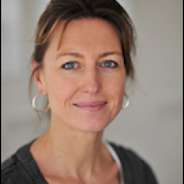 Carla Hollak