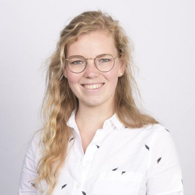 Janneke Rooyakkers