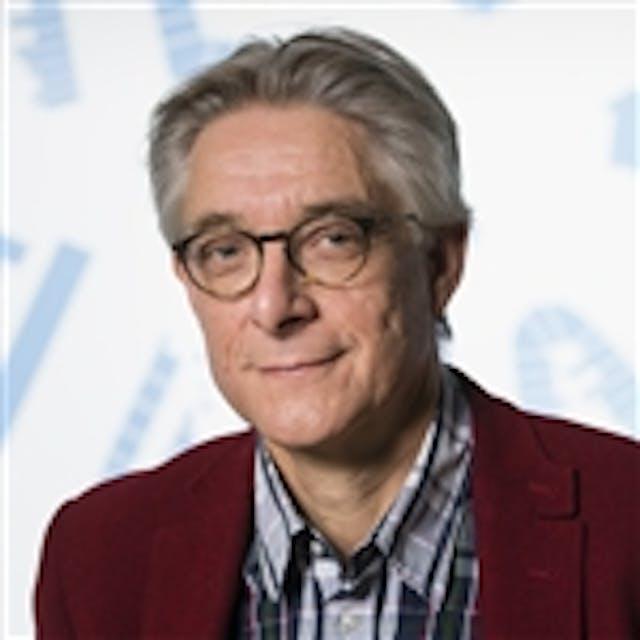 Clemens Kool