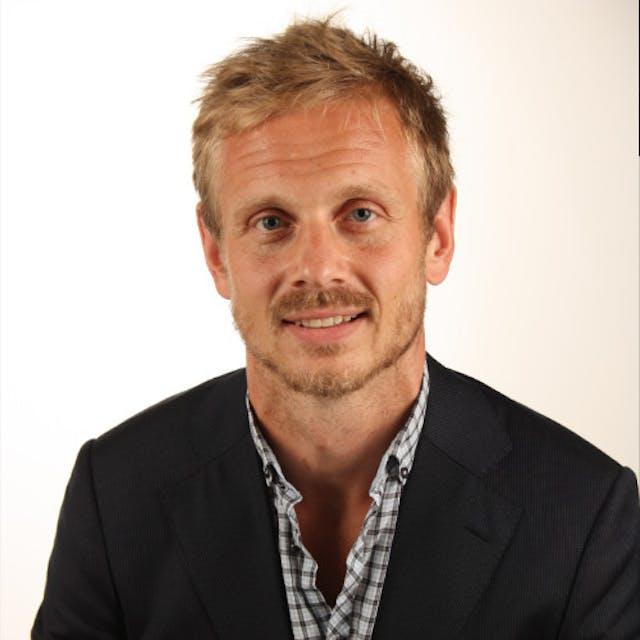 Piet Rietman