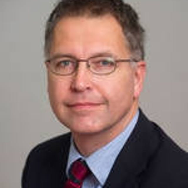 Carl Koopmans