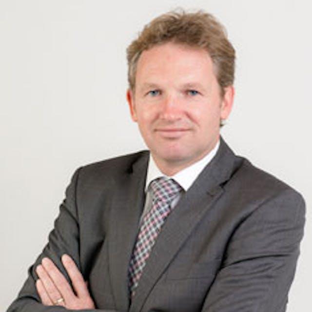 Wim Bartels