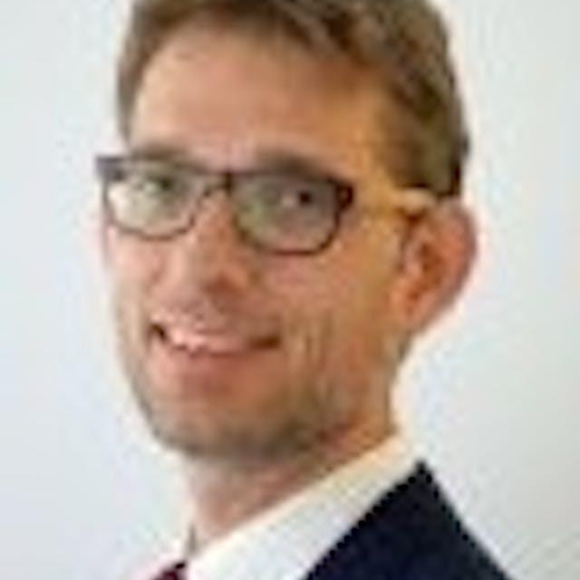 Michiel Bijlsma
