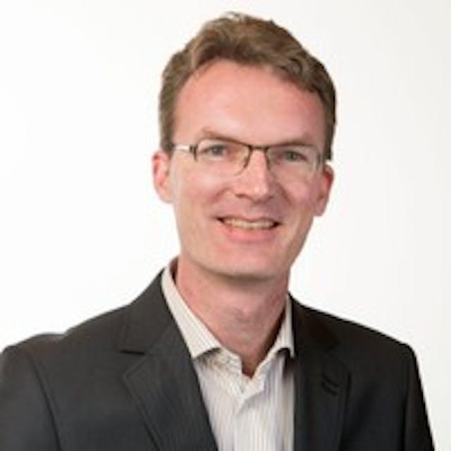 Jan-Maarten van Sonsbeek
