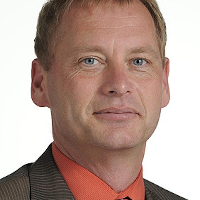 Auke Zijlstra