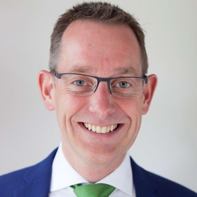 Peter Mulder