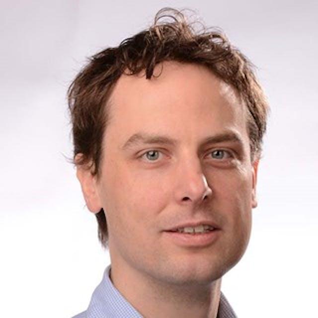 Maarten Everts