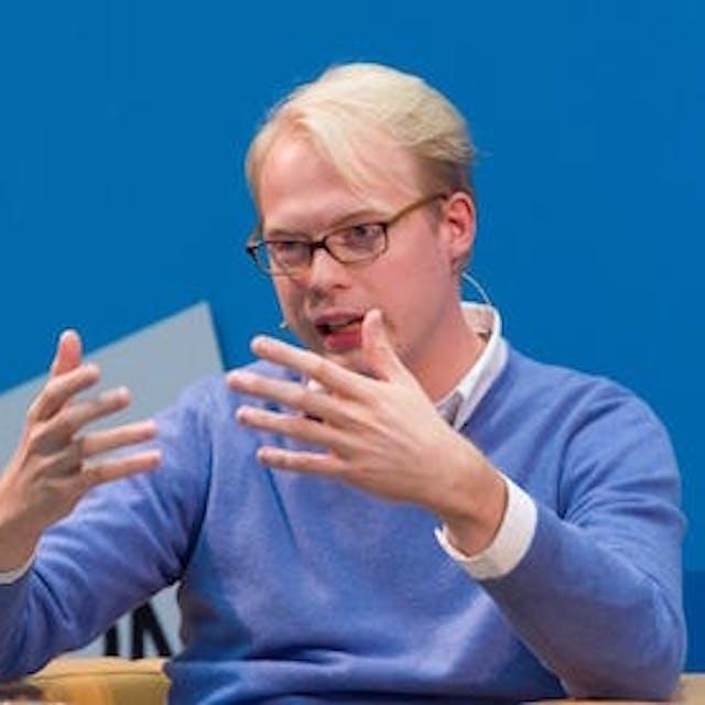 Ilja Boelaars