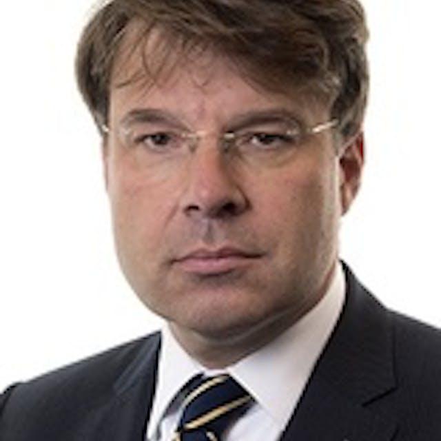 Roald van der Linde