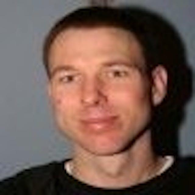 Christiaan Abeelen