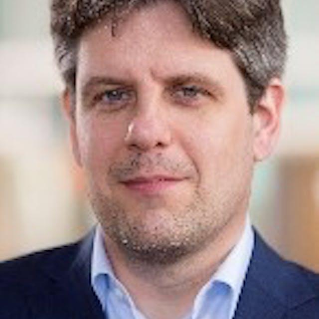 Daniël Waagmeester