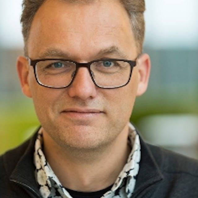 Herman van de Werfhorst