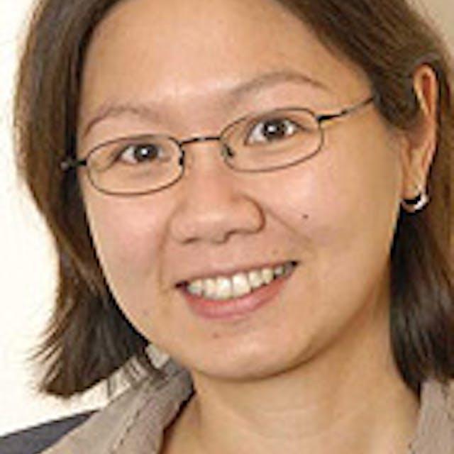 Irma Hindrayanto