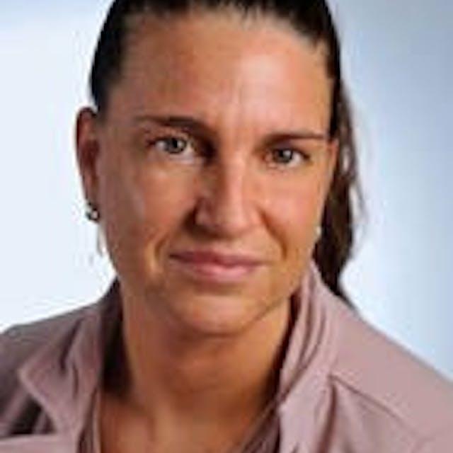 Emina van den Berg