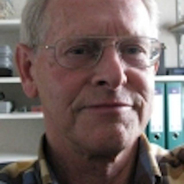 Henk Hemmers