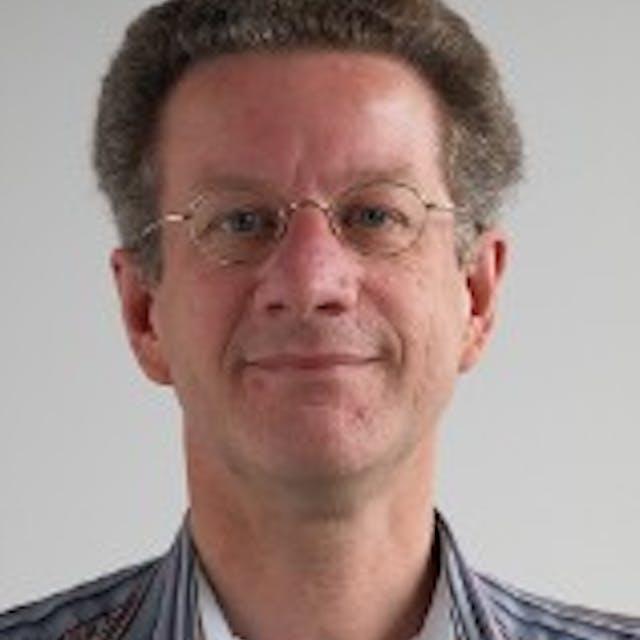 Henk Kranendonk