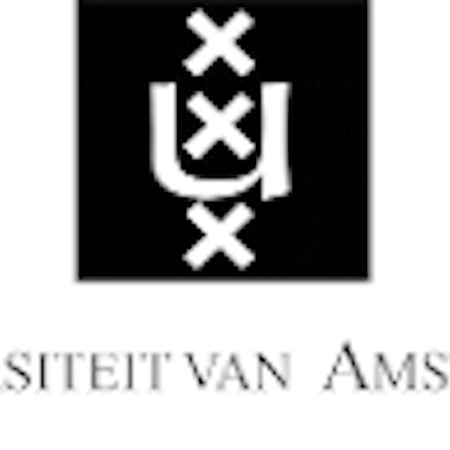 Casper van Ewijk