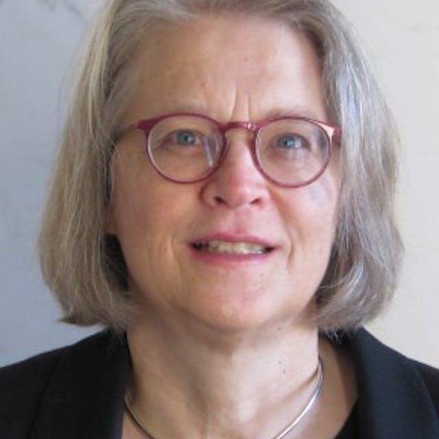 Ailsa Röell