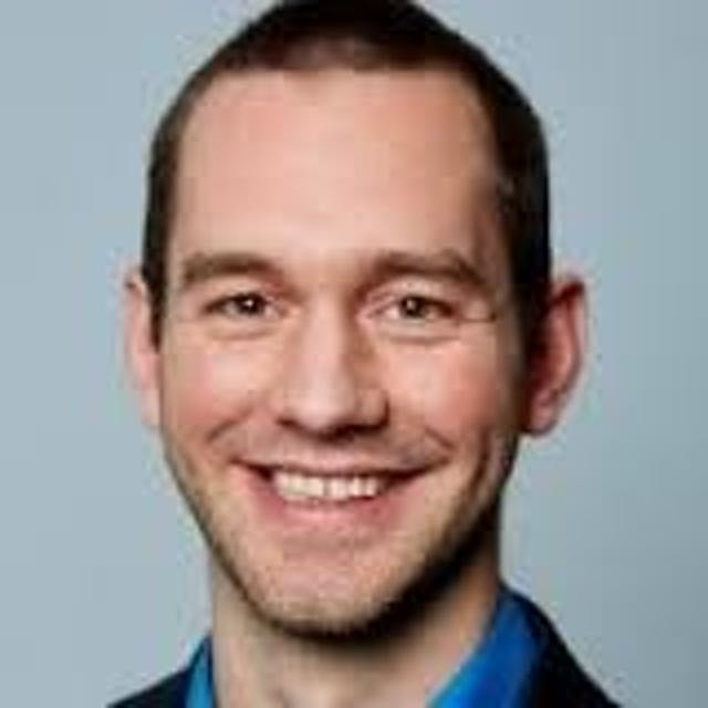 Maarten Postma