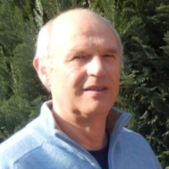 Paul van Gils