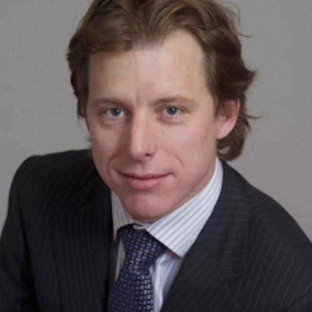 Matthijs Gerritsen
