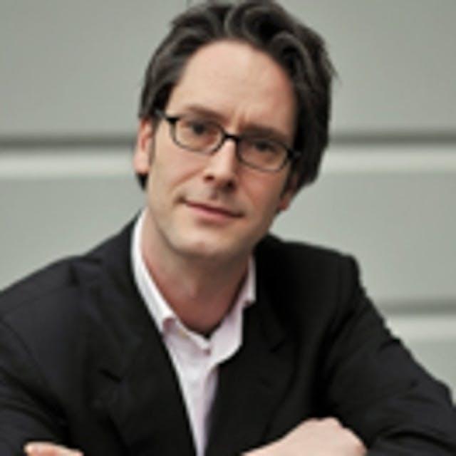 Maarten Pieter Schinkel