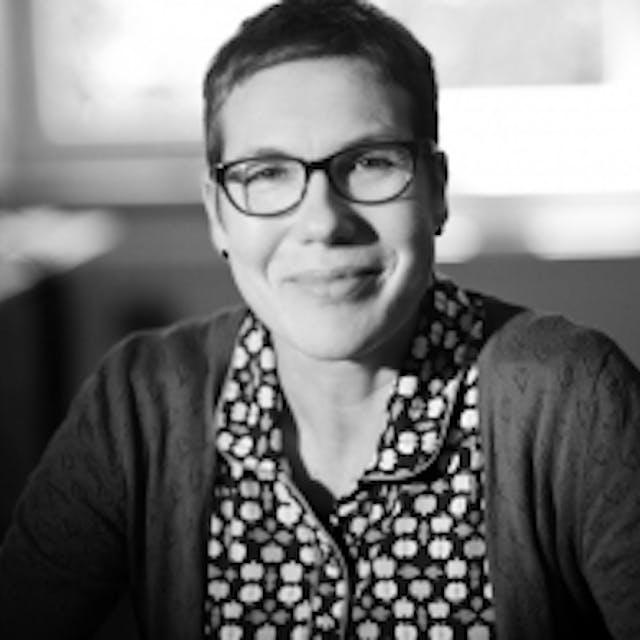 Martine Braaksma