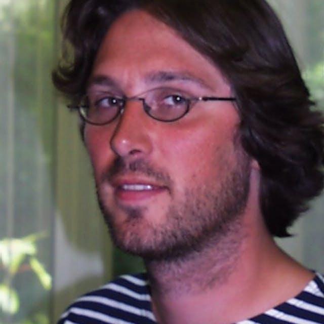 Johannes Bollen