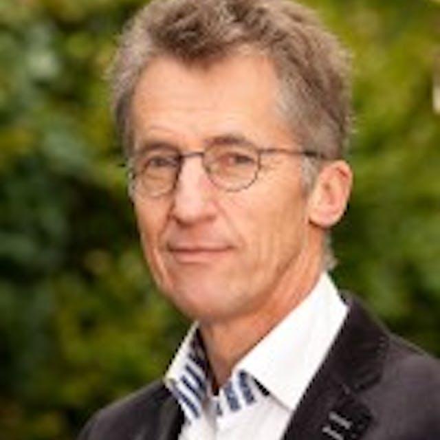 Karel Jan Alsem