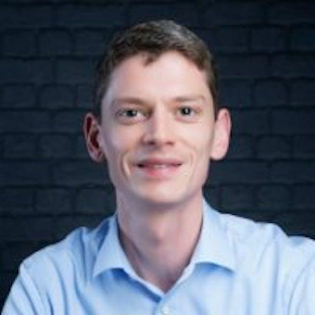Theo Smid
