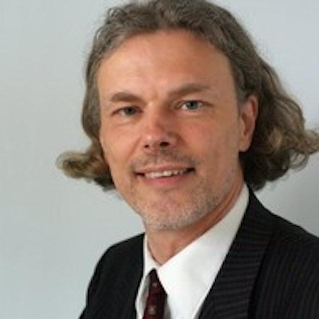Roland Zwiers