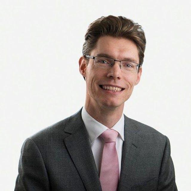Stephan Schüller