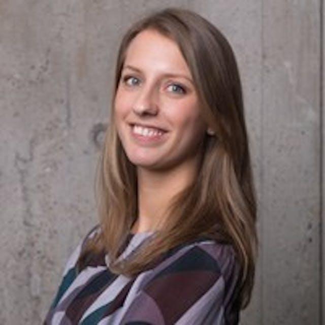Charlotte Janssen