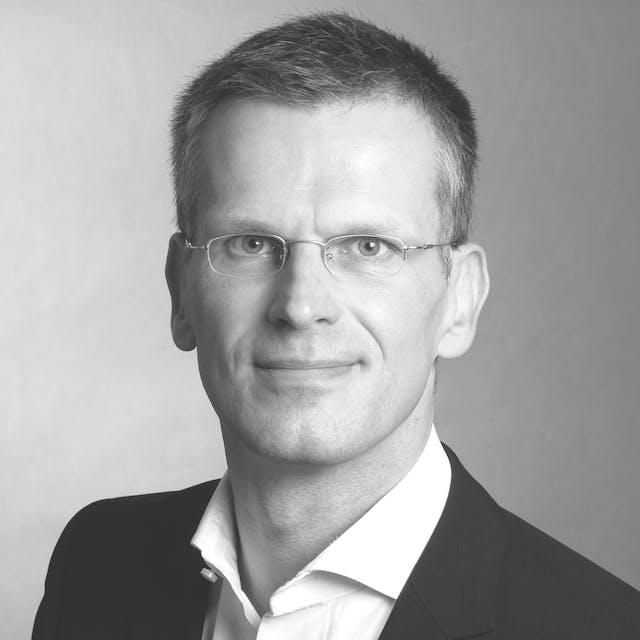 Marko Koethenbuerger