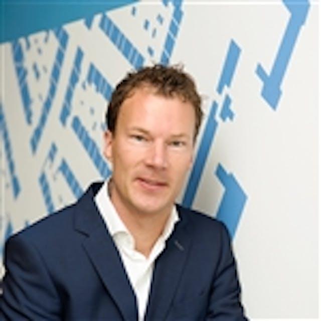 Dirk Gerritsen
