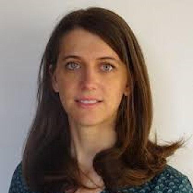Luisa Dressler