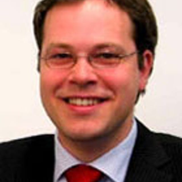 David-Jan Jansen