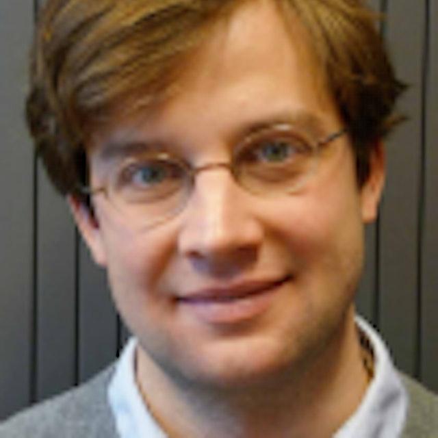 Christiaan van der Kwaak