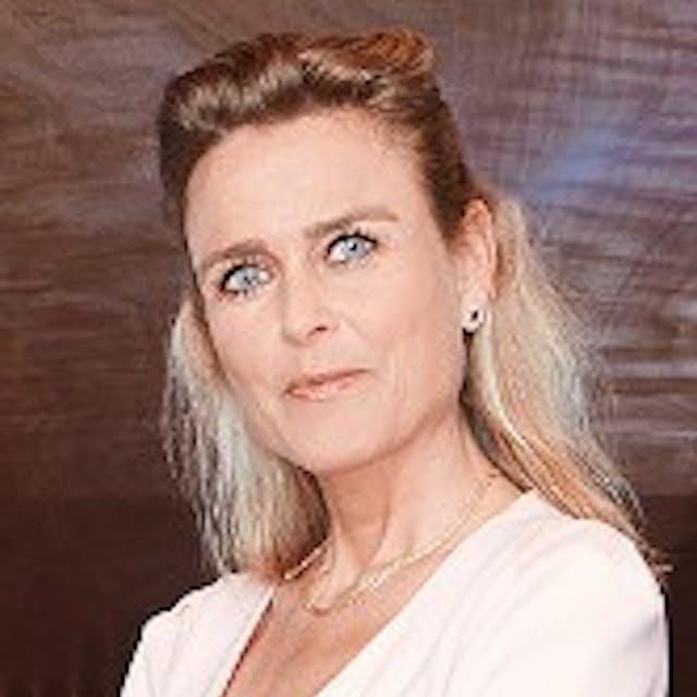 Barbara Baarsma