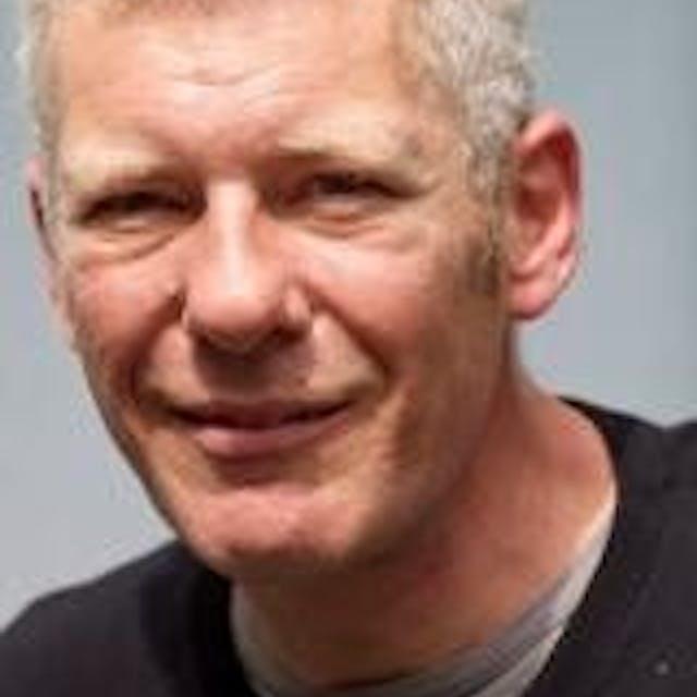 Roland Bal