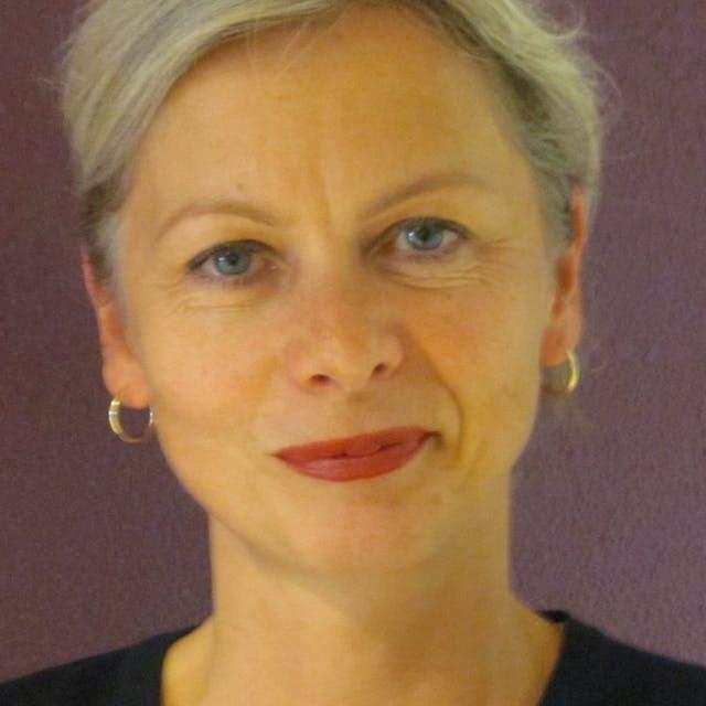 Edith Loozen