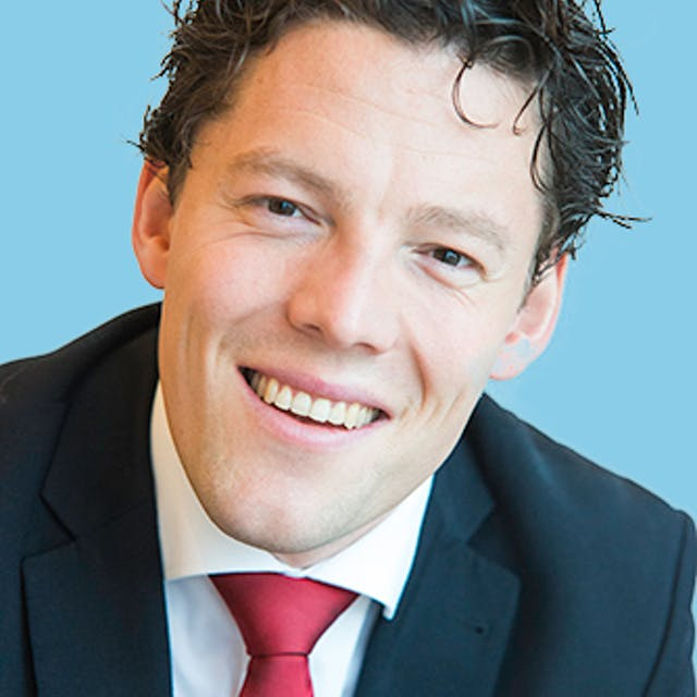 Wimar Bolhuis