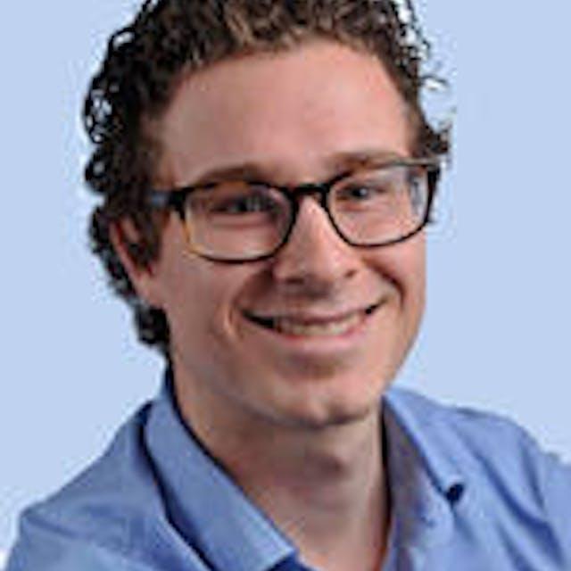 Thijs Boonekamp