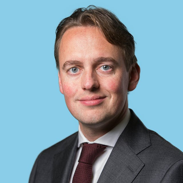 Henk Nijboer