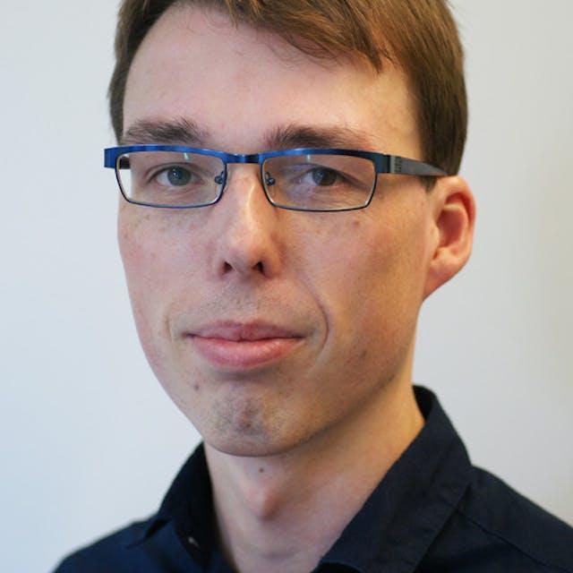 Jan Möhlmann