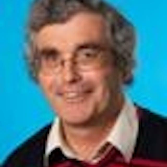 Piet Rijk